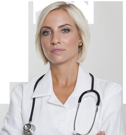 Стержень | медицинский центр лечебной физкультуры